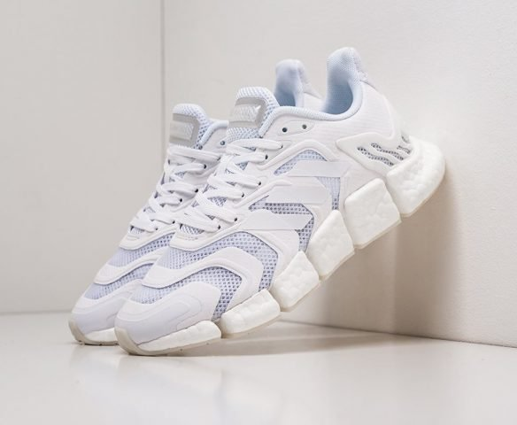 Adidas Climacool Vent M white