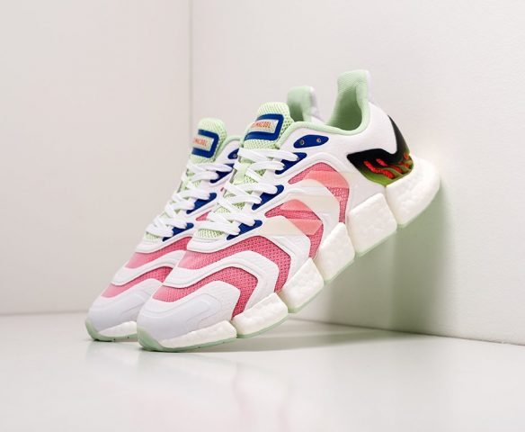 Adidas Climacool Vent M multicolored