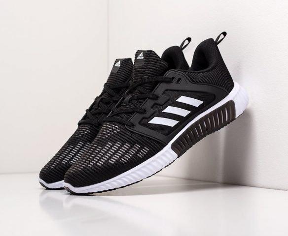Adidas Climacool Vent M черные
