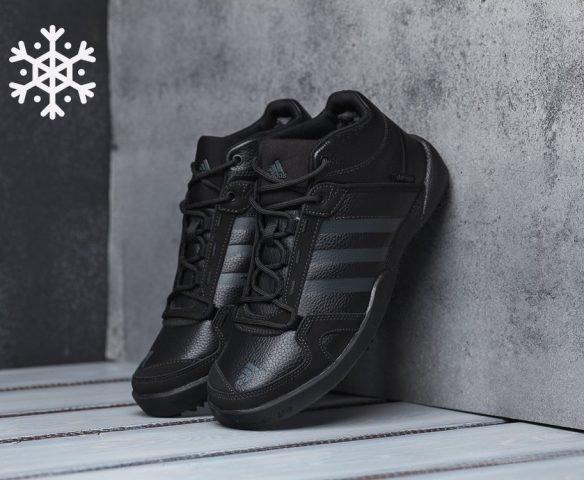 Adidas Daroga black