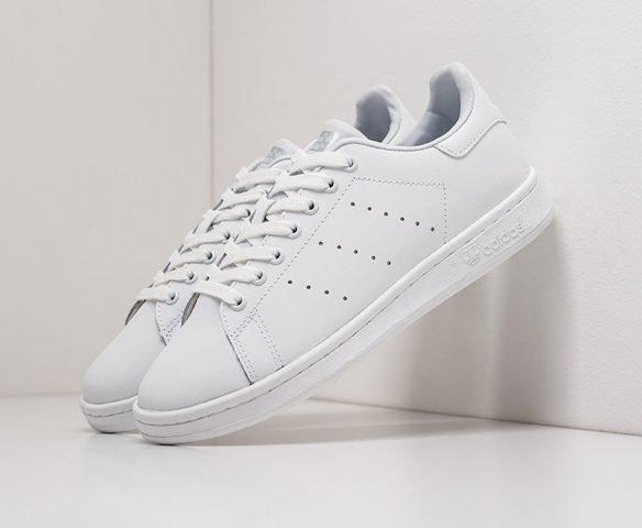 Adidas Stan Smith white