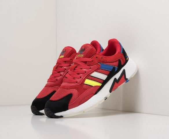 Adidas Tresc Run red