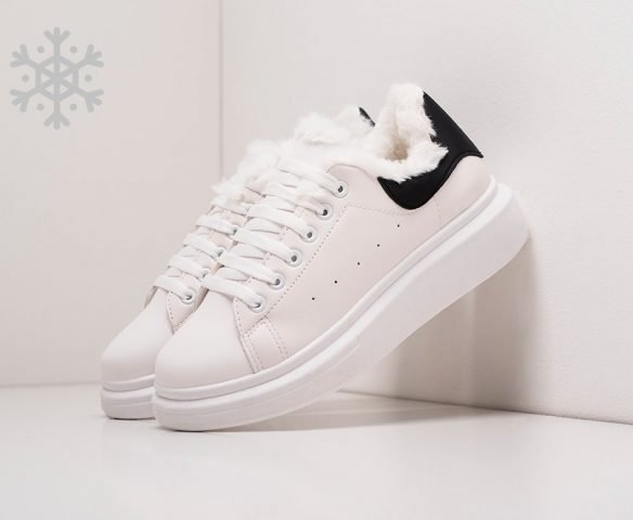 Fashion winter white