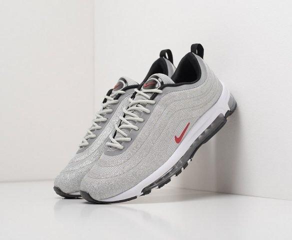 Nike Air Max 97 grey