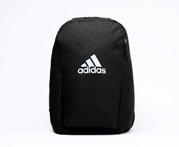 Рюкзак Adidas черный (black)