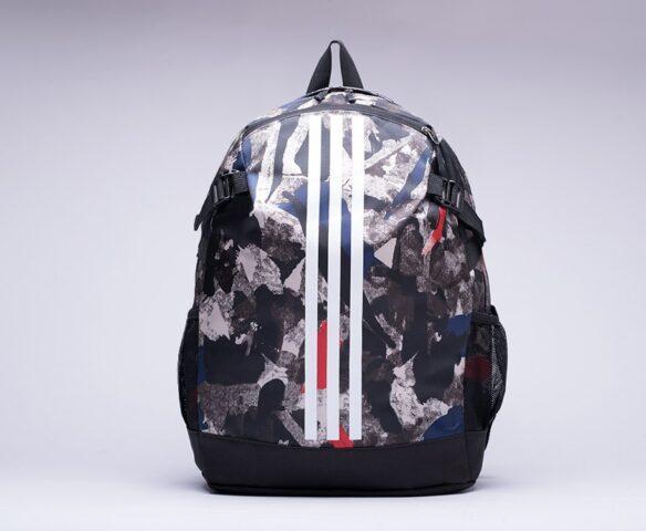 Рюкзак Adidas разноцветный