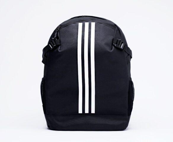 Рюкзак Adidas black (черный)