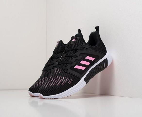 Adidas Climacool 2,0 wmn black
