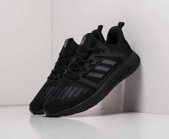 Adidas Climacool 2,0 black