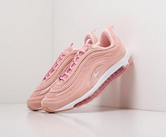 Nike Air Max 97 wmn pink