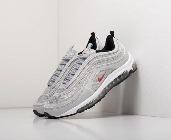 Nike Air Max 97 wmn grey