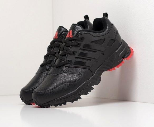 Adidas Marathon черные