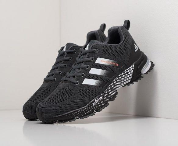 Adidas Marathon TR 26 black