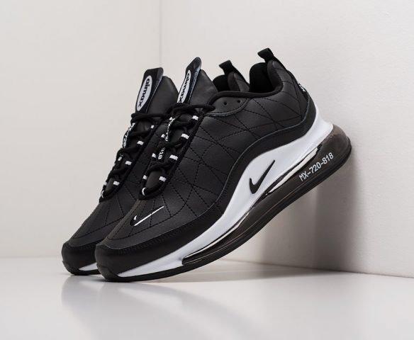 Nike MX-720-818 black