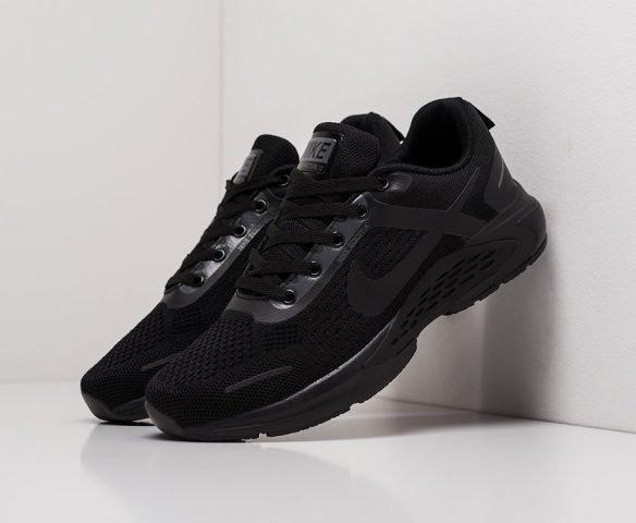 Nike ZoomX черные