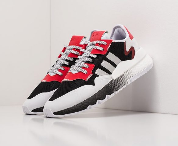 Adidas Nite Jogger multicolored