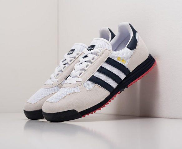 Adidas Sl 80 white