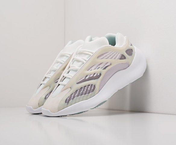 Adidas Yeezy Boost 700 v3 wmn white