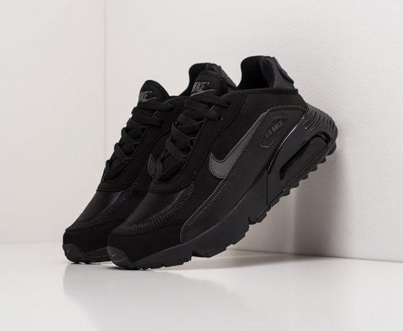 Nike Air Max 2090 wmn черные