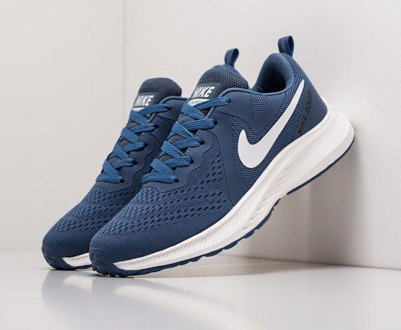 Nike Air Pegasus +30 low blue