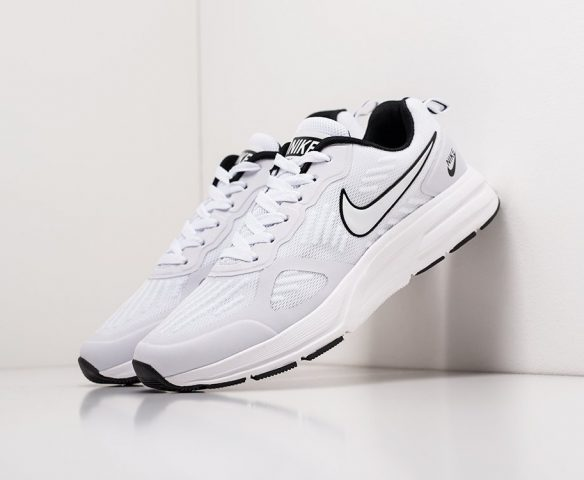 Nike Air Pegasus +30 low white
