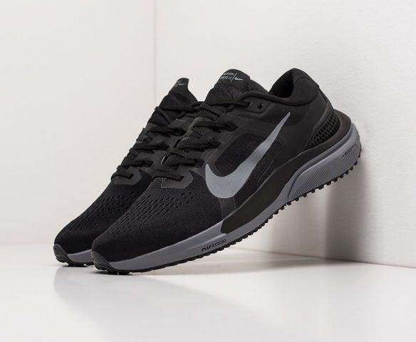 Nike Air Zoom Vomero 15 low black