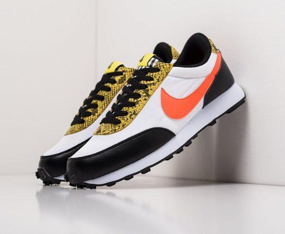 Nike Drybreak wmn white