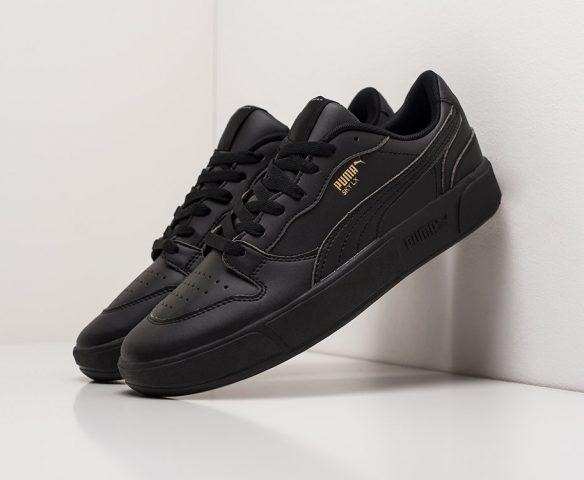 Puma Sky LX Low black