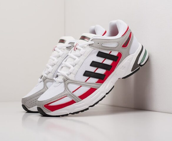 Adidas белые-white