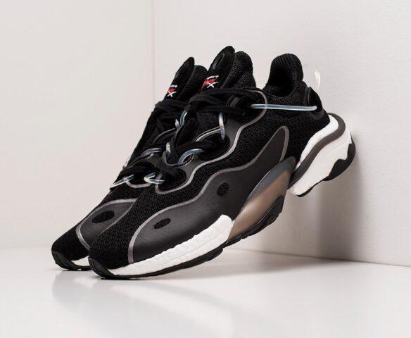 Adidas Torsion X черные