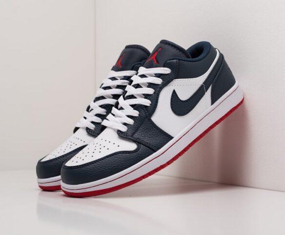 Nike Air Jordan 1 Low
