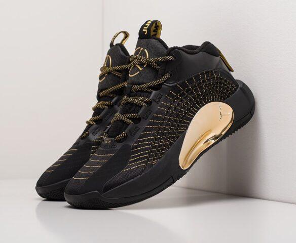 Nike Air Jordan XXXV