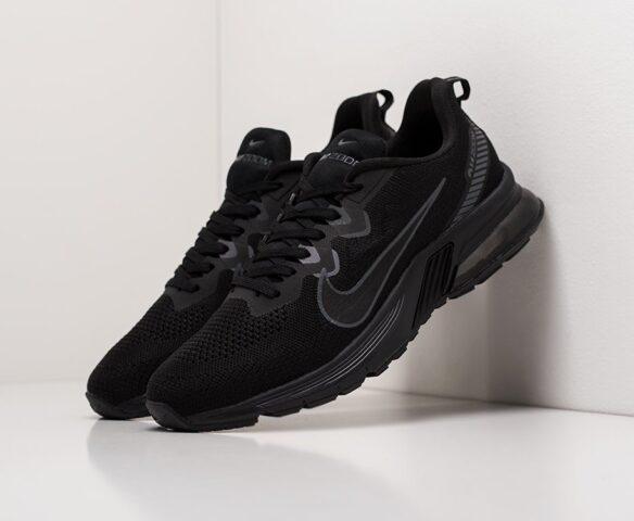 Nike Air Presto Llow Utility black