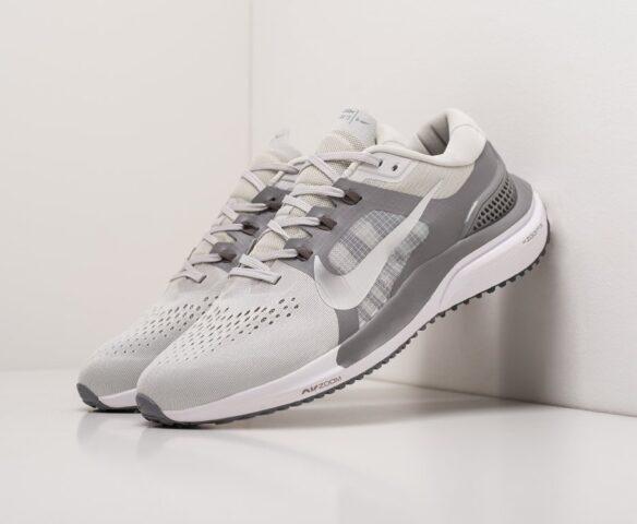 Nike Air Zoom Vomero 15 серые